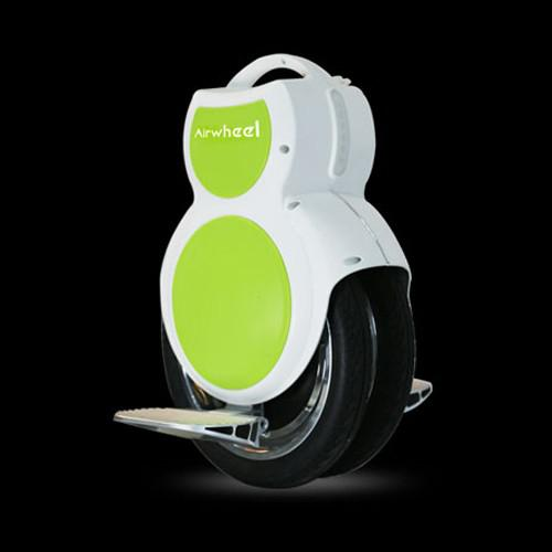 AirWheel Q6 Green 170Wh