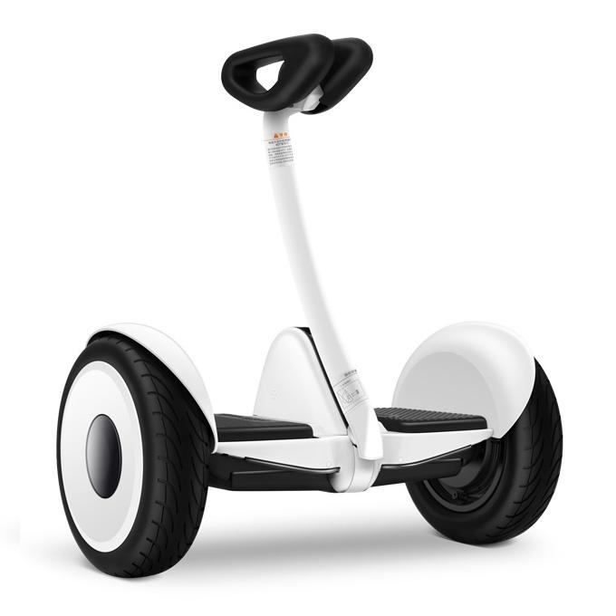 Segway Ninebot Mini  E 500 CYCLES